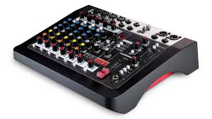 The best home studio mixers 2020: analogue and digital mixing ...
