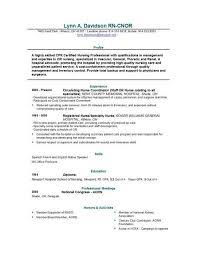 resume registered nurse emergency room cv writing services sample telemetry nurse resume