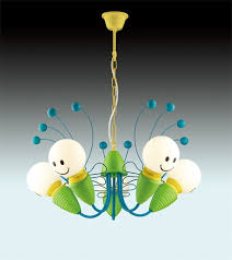 <b>Подвесная люстра Odeon Light</b> (Одеон Лайт) Trolo 2633/5 купить ...