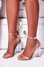Fashion <b>PVC</b> Shoes: Low To $8.07   Wholesale7.net