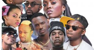 Image result for latest news in nigeria music industry