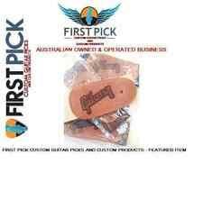 <b>Ремни для гитары Gibson</b> - огромный выбор по лучшим ценам ...