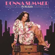 <b>Donna Summer's</b> On The Radio <b>Greatest</b> Hits I And II For Vinyl ...