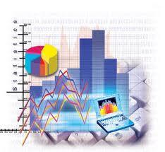 E' lite sulla crescita economica: che cosa c'è dietro la guerra delle cifre fra l'Istat e il ministero dell'Economia