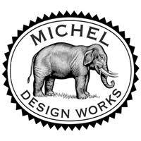 <b>Michel Design Works</b> | LinkedIn