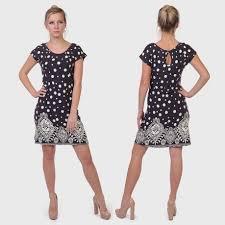 Красивое женское платье <b>LeMonada</b>.