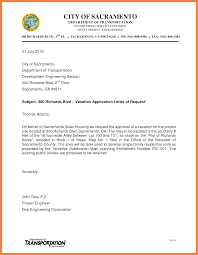 5 application letter for vacation bussines proposal 2017 application letter for vacation sample request for vacation time 60975507 png