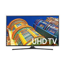inch tvs inch smart tvs inch k hdtvs com samsung 70 6300 series 4k ultra hd smart led tv 2160p 120mr