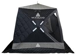 <b>Палатка WoodLand</b> ULTRA