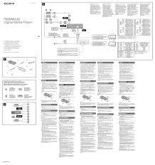 wiring diagram for sony car radio wiring image sony car stereo wiring schematics images sony xplod car radio on wiring diagram for sony car