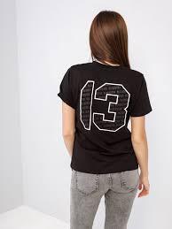 <b>Футболки</b> и майки в интернет магазине <b>Black</b> Star Wear: купить ...