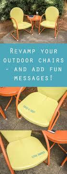seat patio furniture font