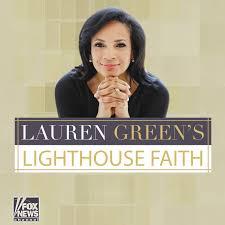 Lighthouse Faith