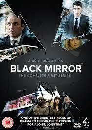 Черное <b>зеркало</b> 1 сезон — <b>смотреть</b> онлайн бесплатно в ...