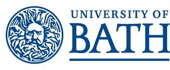 Resultado de imagem para bath university