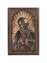 Купить религиозные сувениры в интернет магазине WildBerries.ru