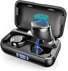TWS Earbuds - Amazon.ca