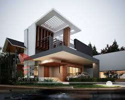 Trendy Modern House Plans Under k And Modern Co x    Cool Home Design Modern Living Room And Modern Home Designs Brisbane