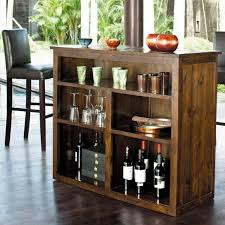 1000 images about home bar ideas on pinterest modern home bar home bars and home bar sets attractive home bar decor 1