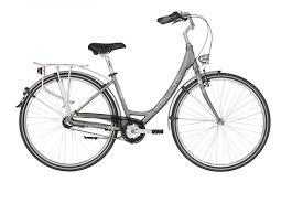Комфортный велосипед KELLYS <b>Avenue</b>, VK19192-480 – купить ...