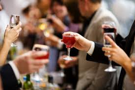 corporate events prime frequency corporate party shutterstock 71219773