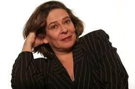 2013 verabschiedet Intendantin <b>Eva Hosemann</b> sich. Foto: Theater Rampe - media.media.edace6c1-9544-40da-ab32-2c225ab0fbfe.normalized
