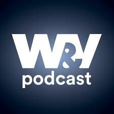 W&V Podcast