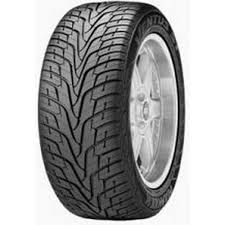 *<b>Hankook Ventus ST RH06</b> All-Season Tire - 265/50R20 112W ...