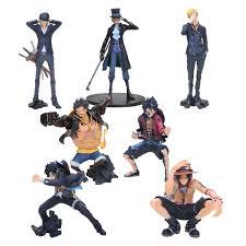 <b>Anime One Piece</b> Figure King OF Artist <b>KOA</b> The Roronoa Zoro ...