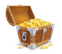 Image result for treasure box