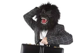 job search gimmicks the good the bad and the ugly careerbuilder when trying to separate yourself from your competition consider these moves made by fearless or frightening job seekers sometimes they pay off