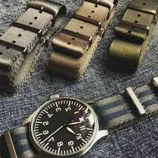 <b>18mm 20mm 22mm</b> Stainless Steel <b>Milanese</b> New Design Mesh ...