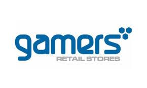 Animal <b>Jam</b> Game Membership <b>Gift</b> Cards