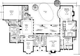 Bedroom House Plans   Thearmchairs com Bedroom House Plans