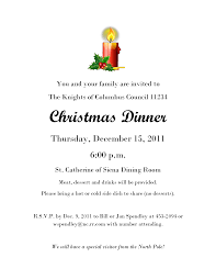 doc dinner party invite wording dinner party invitation christmas party invitation 17 best images about ordination dinner party invite wording