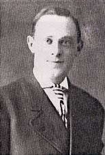 On 2 Apr 1942 his son, Albert John Gidney, Jr. was born in ... - Albert72dpi154w227hjpg