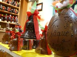 French <b>Easter</b> Vocabulary - Le Vocabulaire de Pâques • French Today