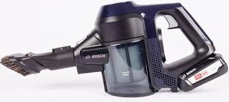 Обзор беспроводного <b>пылесоса Bosch</b> Unlimited Serie | 6 ...