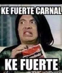 Memes on Pinterest | India Maria, Carmen Salinas and Meme via Relatably.com