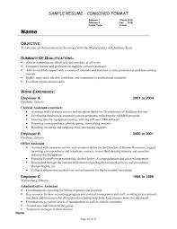 With Awesome Sample Resumes For Nurses Also Buy Resume Templates In Addition Working Knowledge Resume And Resume Builder Examples As Well As Unit Clerk     getresumecv com
