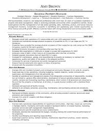 resume cma resume sample printable cma resume sample ideas