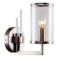 <b>Бра Stilfort Vase</b> 1046/11/<b>01W</b> — купить в интернет-магазине ...