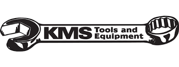 <b>Stainless</b> Steel <b>Welding</b> Wire | KMS <b>Tools</b>