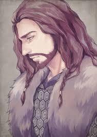 Thoryn, Lord of Chaos (WIP) Images?q=tbn:ANd9GcSLXJ41Fs1rGc7GgwDf9zzC4rAa9F8tqwI-Nt_ChoSSBCFLK0oF