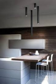 <b>Nordic Postmodern</b> hanging lights Design <b>droplight</b> pendant lighting ...