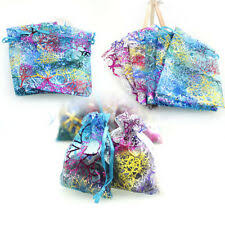 Sell Gift Wrapping Supplies | eBay.ca