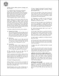 federal register disadvantaged business enterprise program federal register disadvantaged business enterprise program implementation modifications