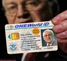 ideas about New World Order on Pinterest   Illuminati  The Illuminati and Conspiracy Pinterest