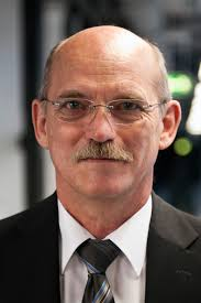 Klaus-Dieter Lang - KlausDieterLang