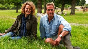Animal Park - BBC One